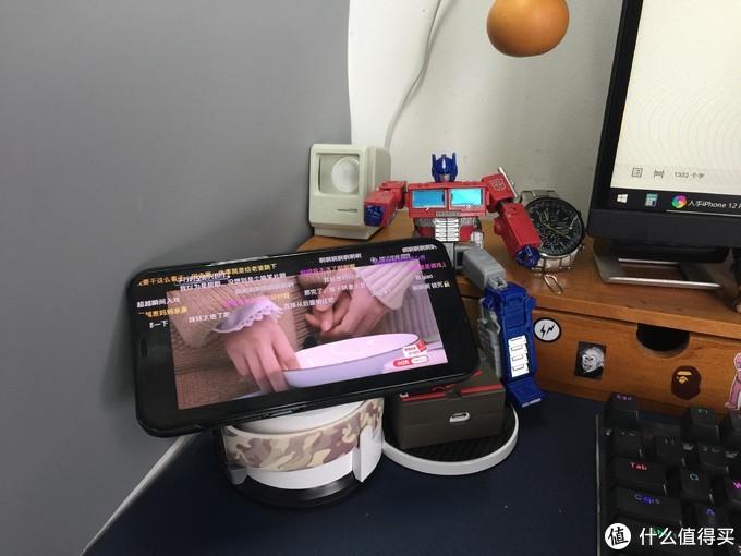 入手iPhone 12 Pro Max后,我购买的N多配件使用分享