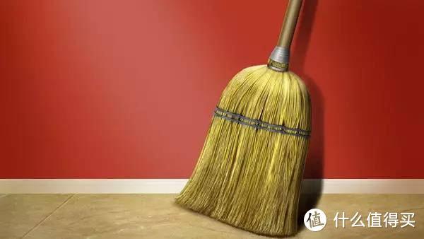 大扫除这些不起眼的脏地方,你都打扫了吗?