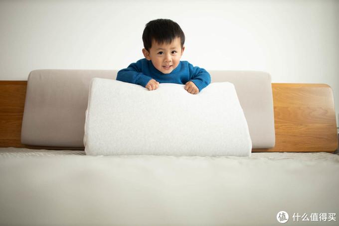 好用不贵,相见恨晚,8H可水洗特拉雷成人乳胶枕