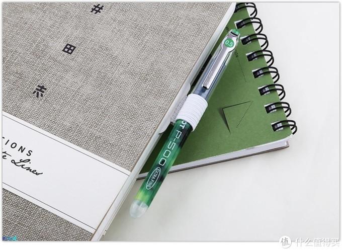 铅笔钢笔中性笔,盘点一些个人强烈推荐的品牌,款款自用,绝非云评