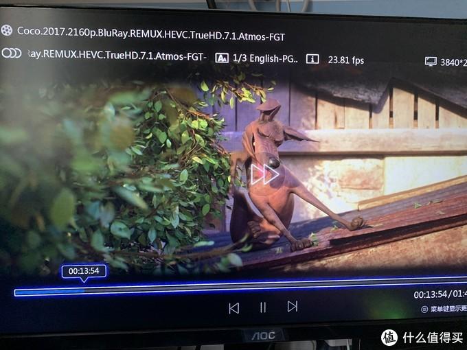25元的泰奇猫盒子 还能刷Zidoo机顶盒系统