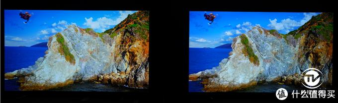 再攀画质高峰 CES新品索尼BRAVIA XR电视国内抢先体验