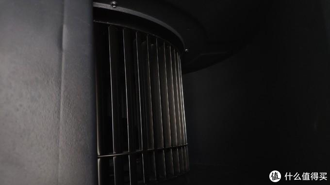 厨房大变身,云米Cross跨界烟灶套装带来的不仅仅是洁净