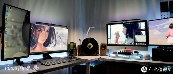 最强生产力辅助工具,罗技MX键鼠组合使用体验
