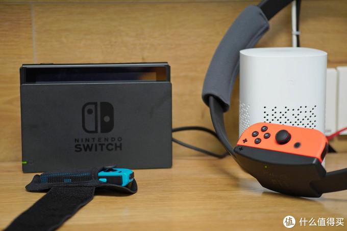 玩转Switch需要入手哪些周边?下面是游戏菜鸟的清单,请查收