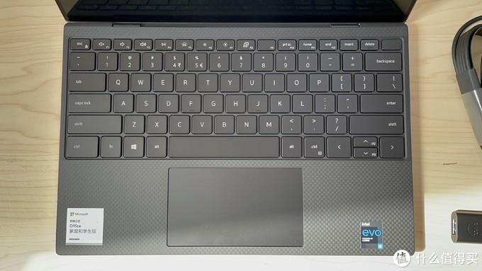 c面键盘及碳纤维