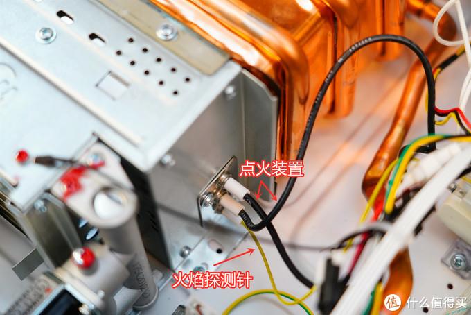 数据分析华凌牛年生肖款燃气热水器值不值得购买