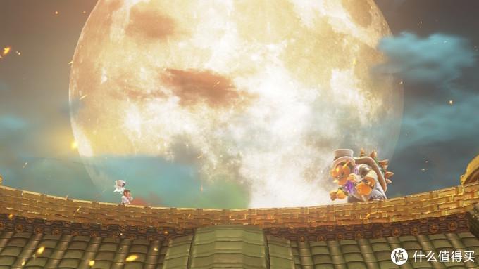 任天堂Switch 画面最好的18款游戏