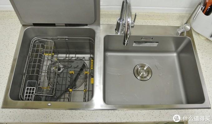 年底大清洁!事半功倍的清洁利器,它们还很好打理哦!