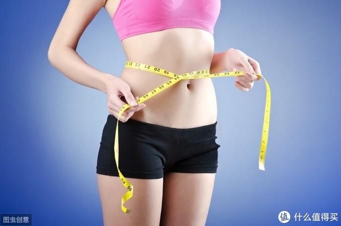 如何长期成功地瘦下来?你需要知道这个秘诀