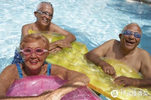 关于养老规划,如果你还不清楚需要做什么,不妨看看我的脑图清单