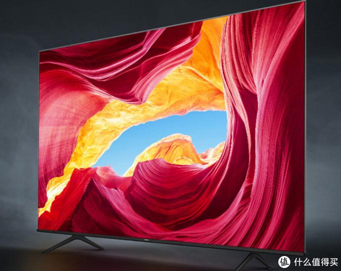 大屏电视怎么选?京东自营65-75寸性价比电视促销清单,过年换个大电视!