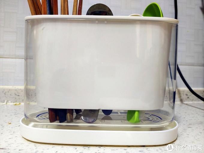 居家生活小物件推荐,合理使用让厨房整洁又干净