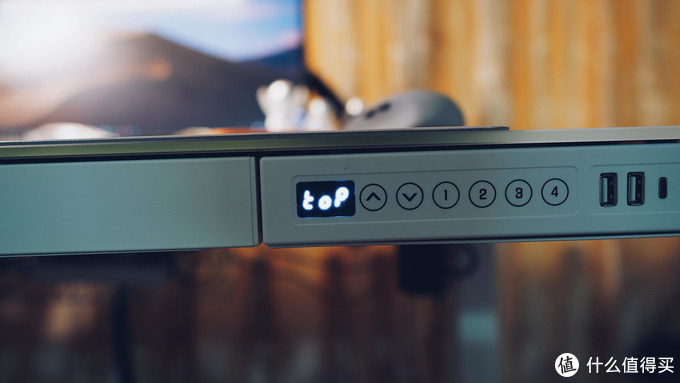 换种姿势办公:乐歌E5电动升降桌使用体验