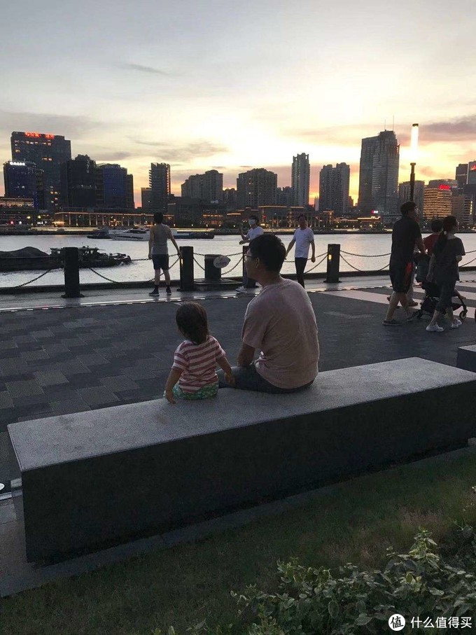 上海年味大探索~不出上海7天我们可以去哪儿逛吃逛吃~附上10多款特产清单~