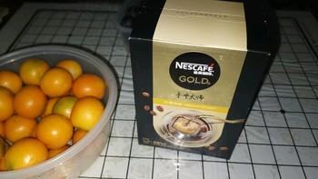茶三酒四 篇十三:当初我为什么没有推荐大牌咖啡?