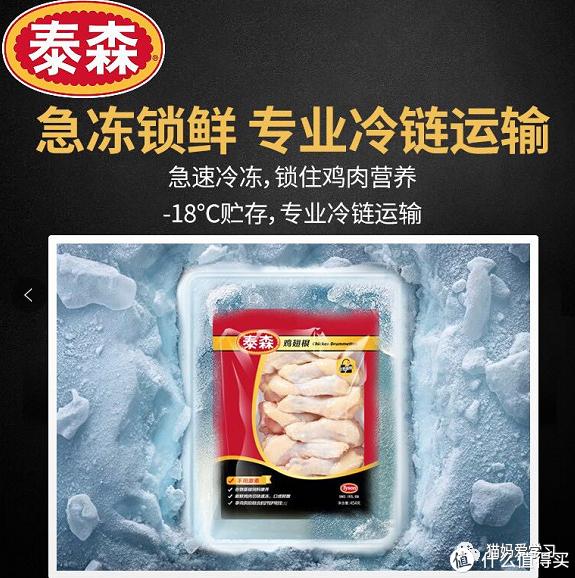 猫妈菜市场大观园(一)买鸡肉or猪肉?