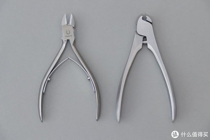 指甲刀的华山论剑MARUTO长谷川对SUWADA