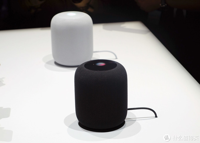 macOS Big Sur 11.3 Beta更新,双HomePod组立体声更方便了