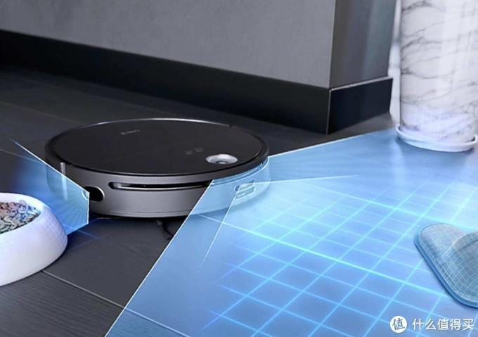 【认真科普】360最新推出扫地机X100 MAX,它到底香不香?
