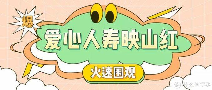4.0%的新王炸,爱心人寿映山红,不输守护神?