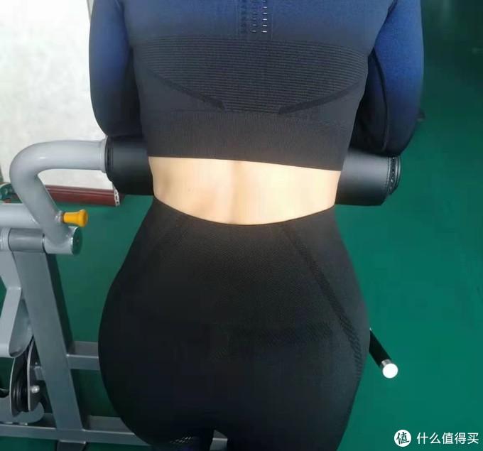 肉身亲测,一万个波比跳能不能减肥