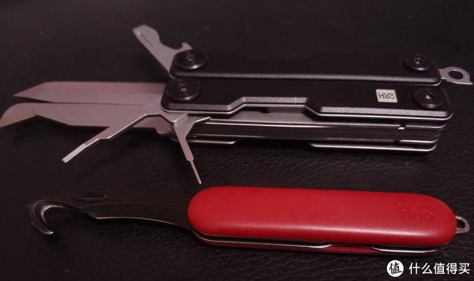 给厨房刀具&餐具一个安心的家—火候消毒刀筷架
