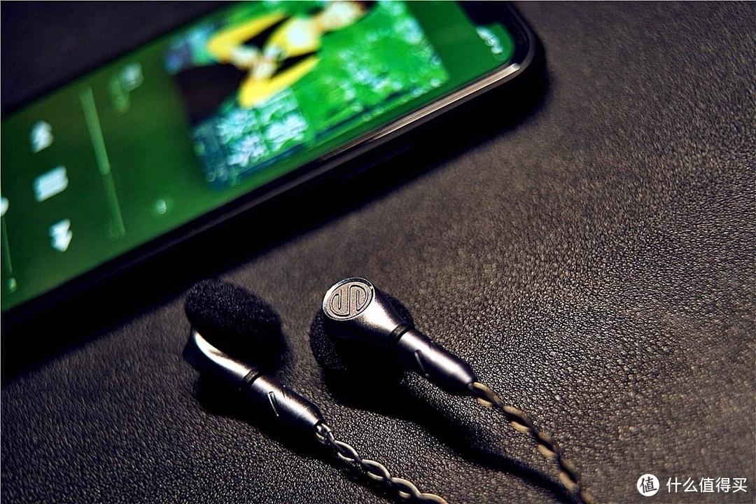 夹缝中求生存?BGVP DX5 平头塞耳机体验测评