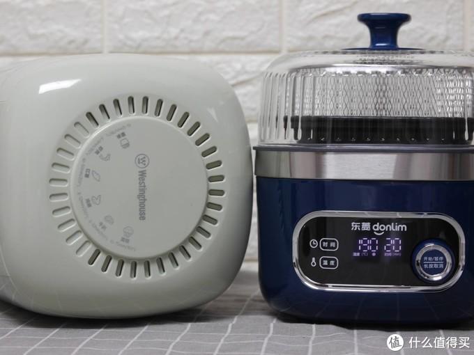 网购需谨慎,飞利浦、东菱、西屋三大网红空气炸锅谁该进入你厨房