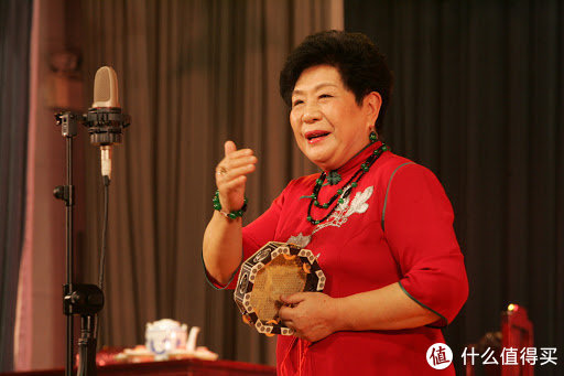 单弦表演艺术家马增蕙去世,曾获得第七届中国曲艺牡丹奖终身成就奖,享年85岁