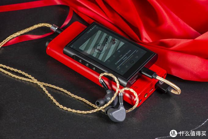 果真大魔王,iFi iDSD Diablo便携耳放的大推力体验