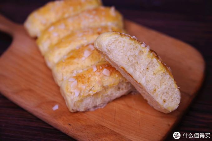 如何做出松软的面包?你需要知道的都在这里