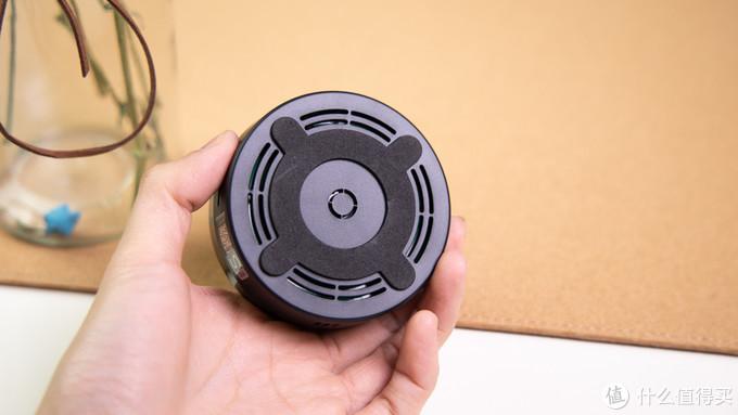 没有wifi,旧电视机也能语音控制开关机,360小司遥控器入手体验