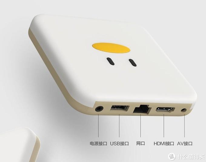 腾讯极光盒子3上架开售:支持6K解码、双频三天线