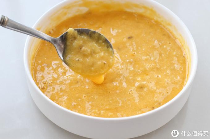 无需奶油也能做蛋挞,外酥内软不腻人,浓郁好吃还拉丝,值得一试