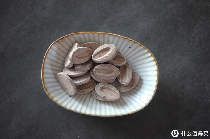 5分钟搞定的快手巧克力曲奇,为什么按照配方还是失败?3组对比实验,告诉你成功小秘诀!