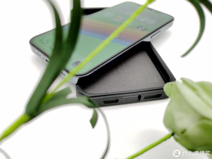 苹果12绝配的磁吸充电手机壳,PITAKA MagEZ Case Pro上位成功