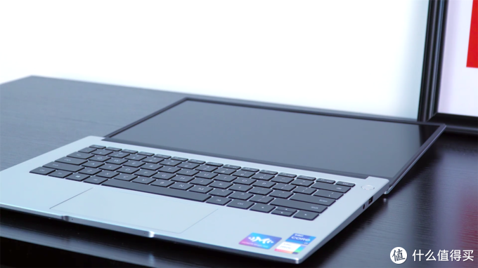 六千多的轻薄本值得买吗?荣耀MagicBook 14深度评测