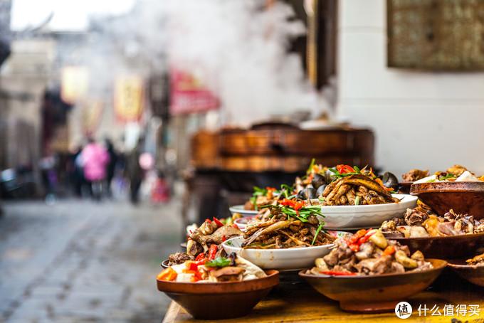 【征稿活动】介绍你所在地/家乡好吃好逛好玩的 分享春节怎么过 拿京东E卡~