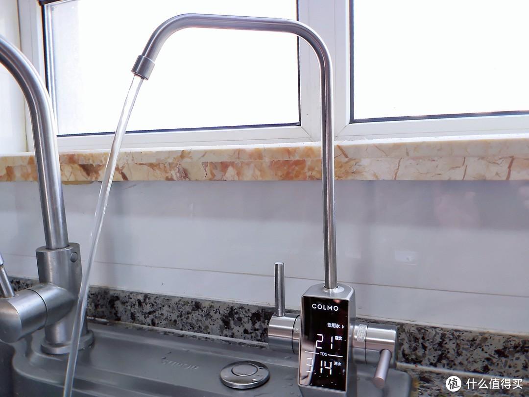 高端直饮净水机不止有定制膜片,更有十年长效的RO滤芯!附净水机选购小贴士