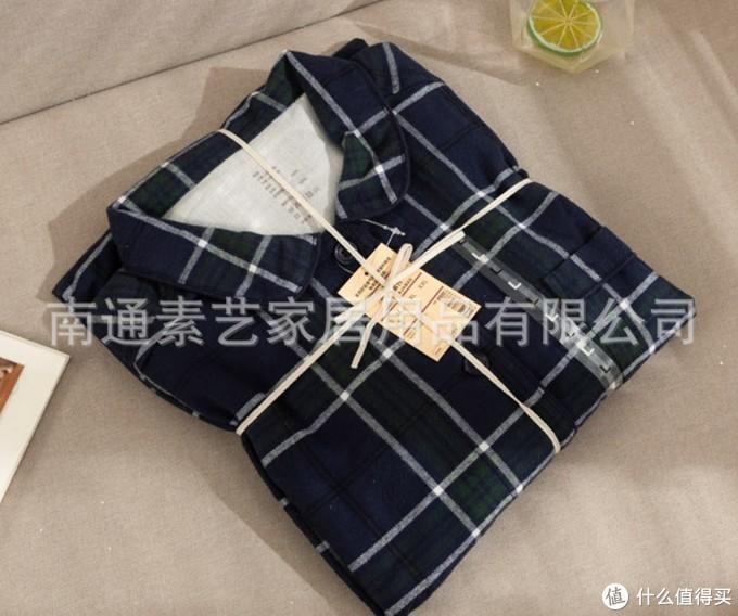 10家值得收藏的1688(阿里巴巴)睡衣工厂店铺推荐!便宜时尚又舒适!