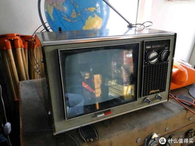 从两千到两万,你想要的电视机都在这里