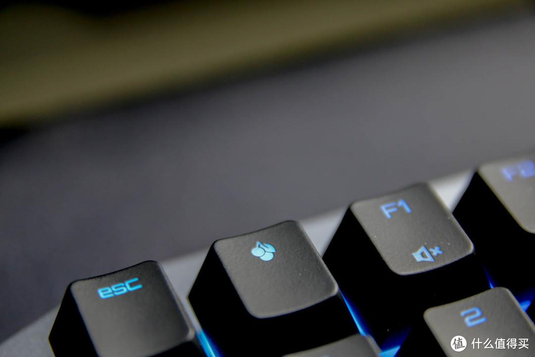 新轴新体验,cherry机械键盘MV3.0体验