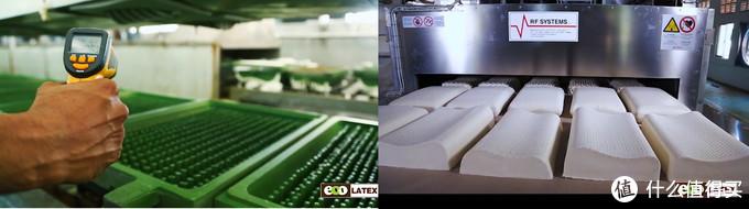 2021春节档乳胶枕推荐:什么品牌的乳胶枕才是我们过年的首选呢?