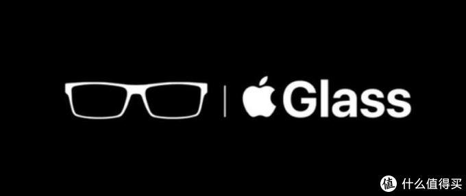 """科技东风丨胡!这把""""雀神""""键盘很特别、小米发布四曲面概念机、苹果正在研发8K MR头显"""