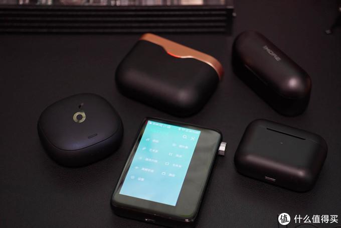 没有AirPods Pro,四款千元级ANC耳机横向对比