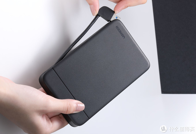 一文打尽:硬盘盒种类那么多,到底该怎么选?