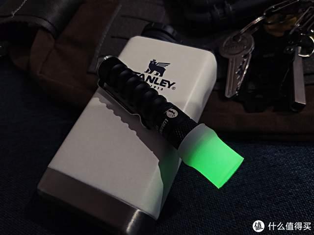 找了三款雷明兔钥匙灯,两款百元以内哦。小伙伴们看看喜欢不!