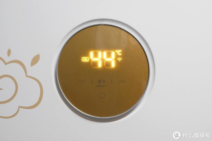 洗澡忽冷忽热怎么办?新年真恒温燃气热水器推荐