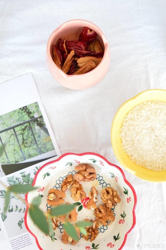 干饭人の干饭魂丨普通上班族的一周工作日早餐分享